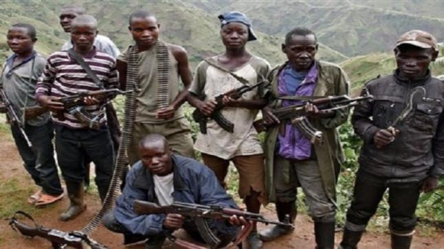 مصرع سائقين مغربيين وإصابة ثالث إثر هجوم مسلح في مالي