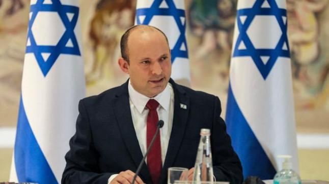 بينيت: لدي 3 مهام في غزة وأوافق على تبادل الأسرى