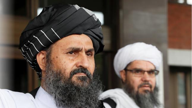 الغارديان: أين الملا هيبة الله أخوند زادة والملا عبد الغني برادار؟ في كابول يسألون عن اختفاء كبار قادة طالبان